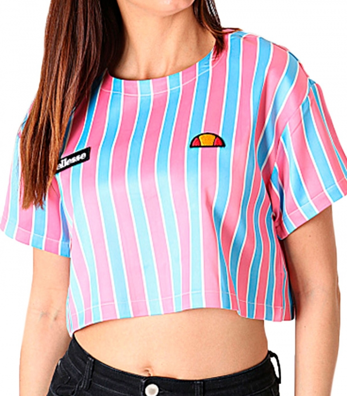 Camiseta Ellesse Nagate