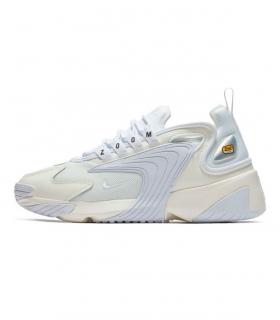 Zapatilla Nike Zoom 2K