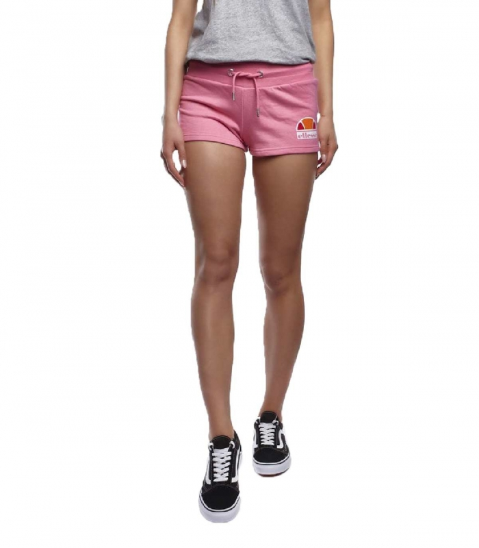 Women Ellesse Short