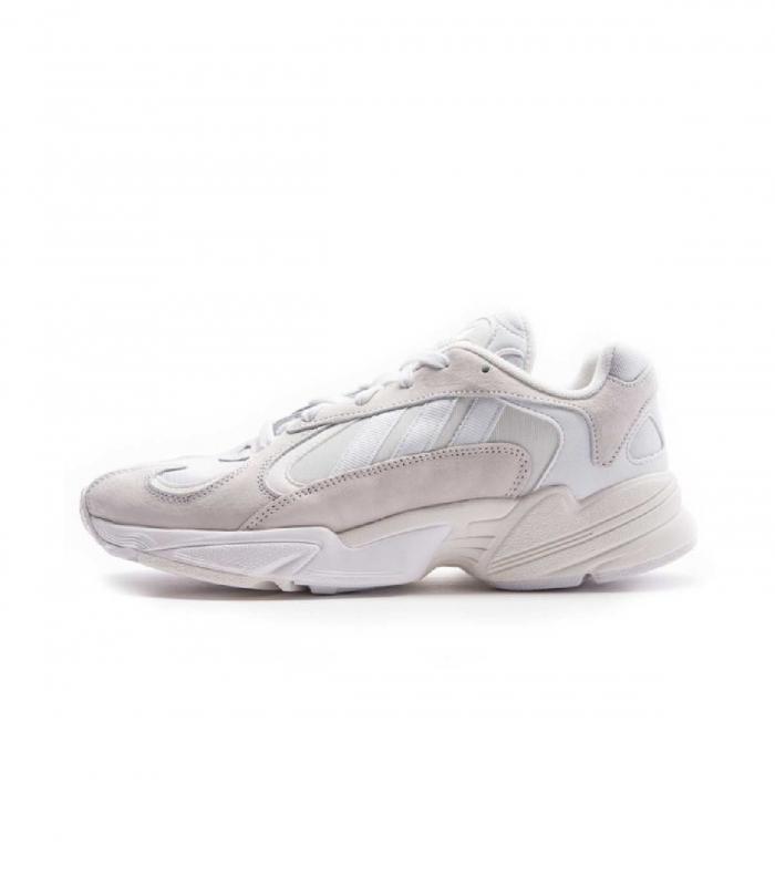 Zapatilla Adidas Yung - 1