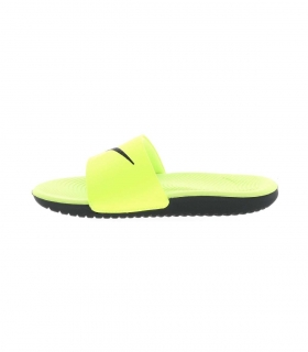 CHANCLAS NIKE HYPERWAVE SLIDE