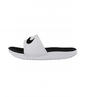 Chanclas Nike Kawa Slide (GS)