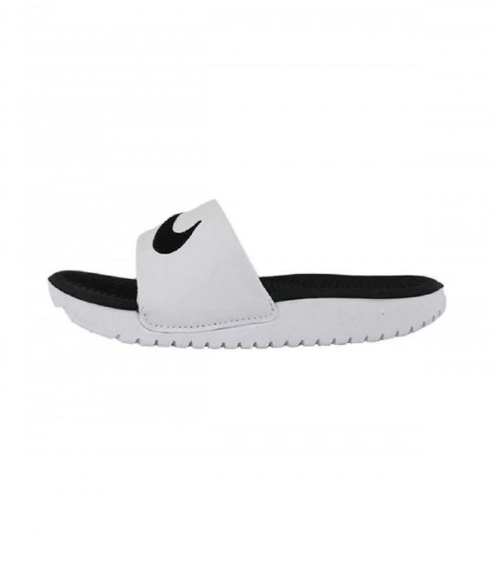 Chanclas Nike Kawa Slide (GS)