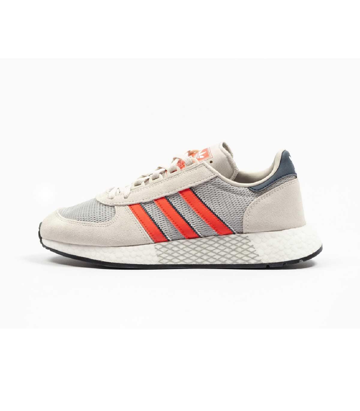 Adidas Originals Zapatilla Adidas Marathon Tech EE4917