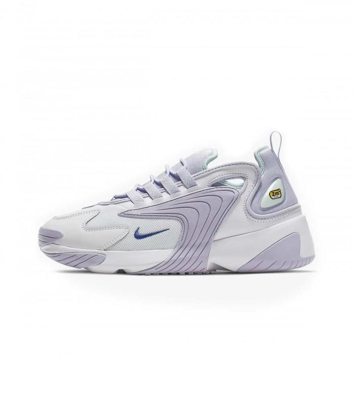 Zapas Nike Zoom 2K