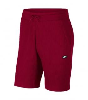 Nike Sportswear WAFFLE BORGOÑA