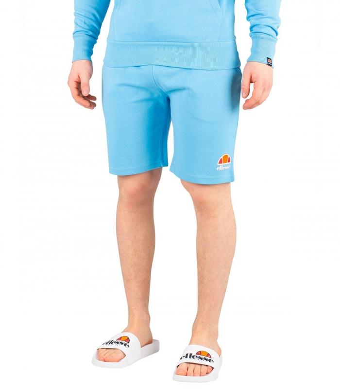 Pantalón Ellesse Crawford azul