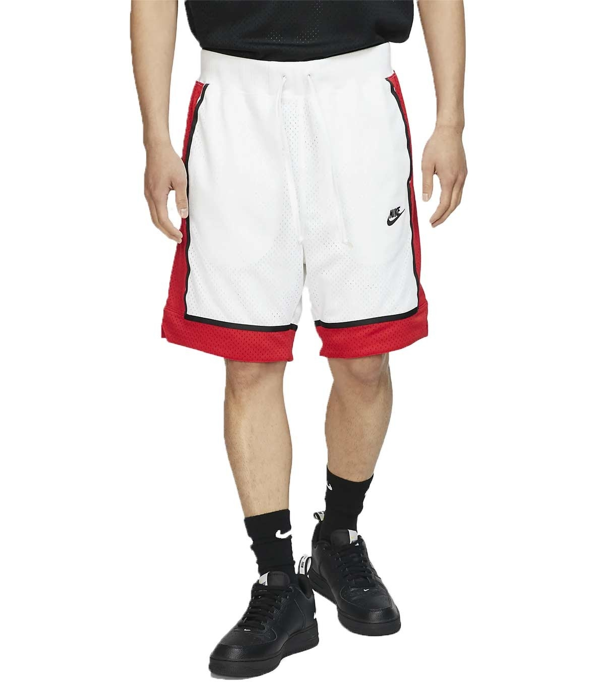 Comprar Pantalon Nike Nike Moda