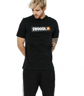 Camiseta Nike Deporte Swoosh