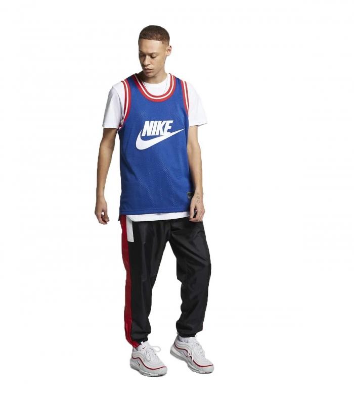 Camiseta Nike Statement Estibador