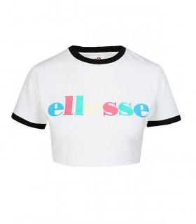 Camiseta Ellese Manila Crop