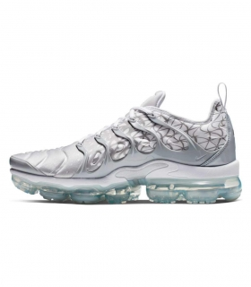 Zapatilla Nike Air Vapormax Plus
