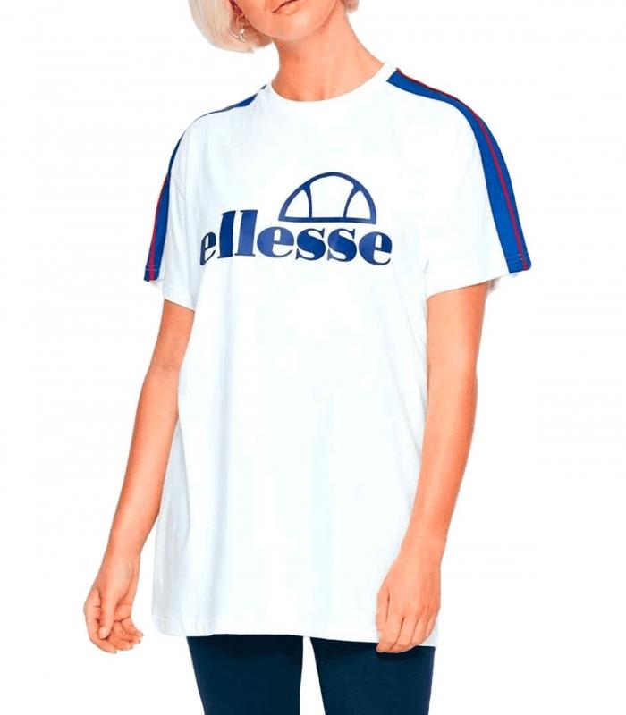 Camiseta Ellesse Appi Tee Shirt