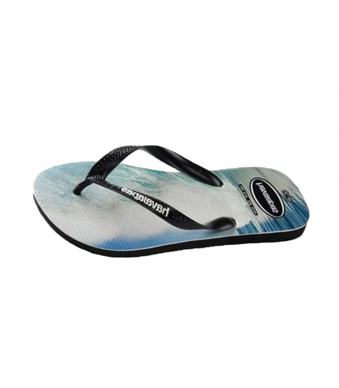 Chanclas Havaianas Top Photo Print