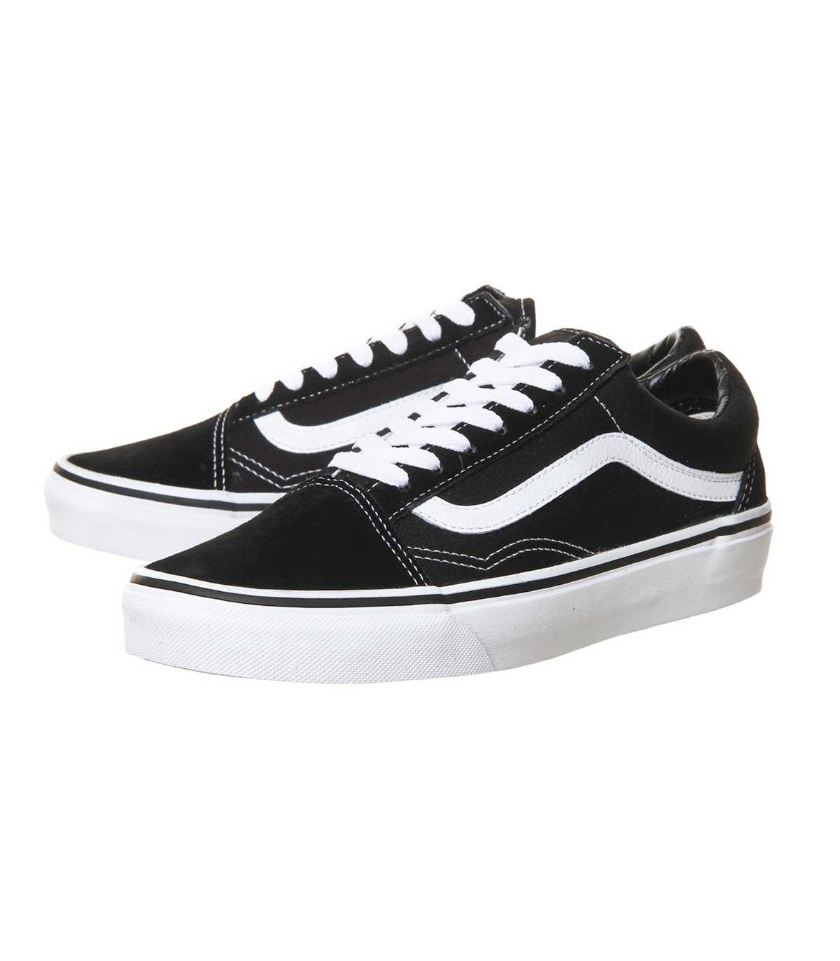 48a16e2387 Zapatillas Vans Old Skool | Comprar Online