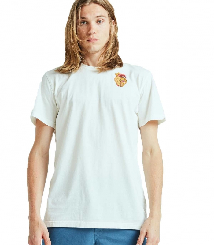 T-Shirt Boa Calaca TIWEL