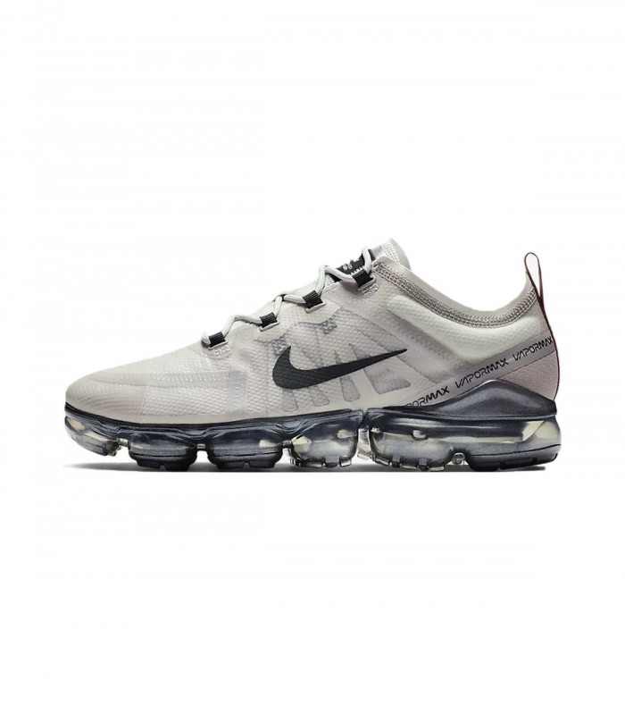 Zapatilla Nike Air Vapormax 2019