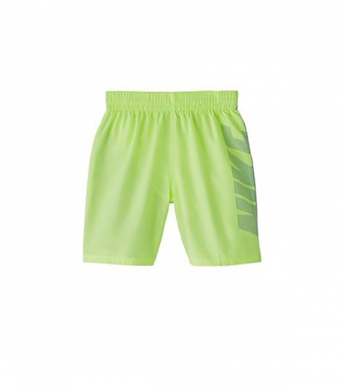 22d2c8e5d83 Swimming Short Nike Performance Volley