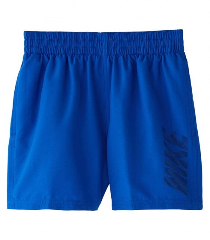 Swimming Short Nike Hyper Royal