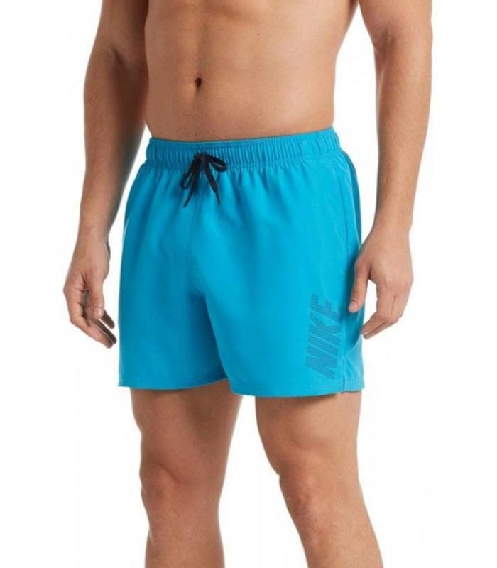 Bañador Nike Volley Azul