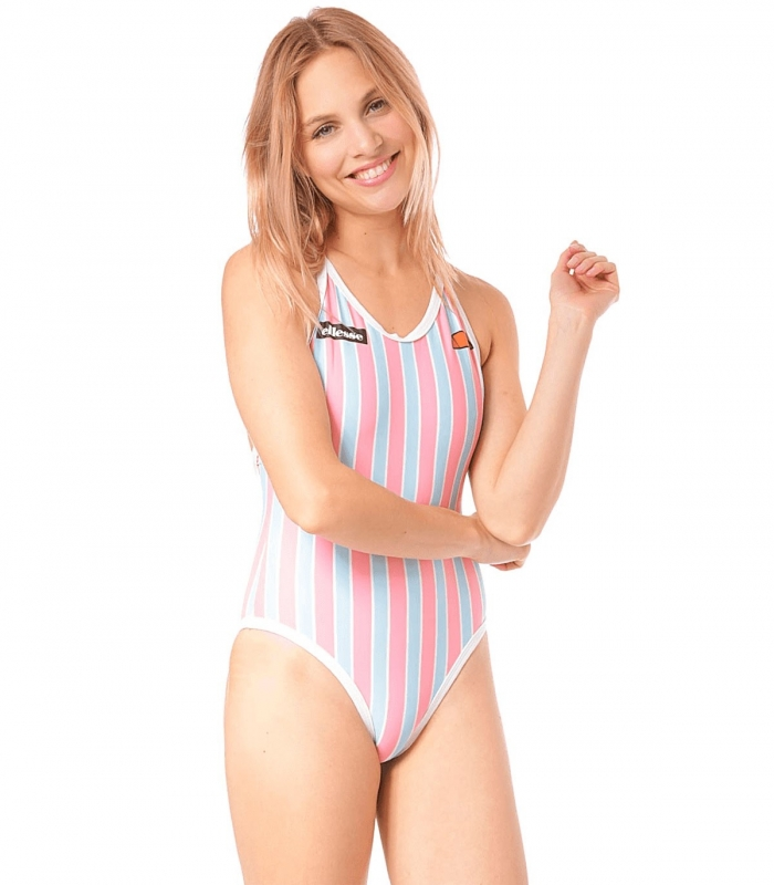Bañador Ellesse Cebu Swimsuit