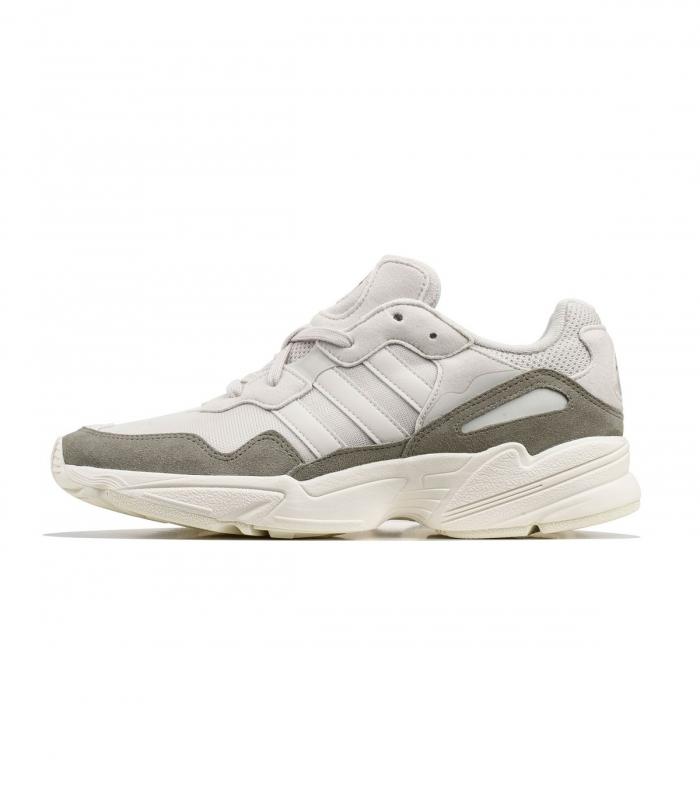 Zapatilla Adidas Yung-96