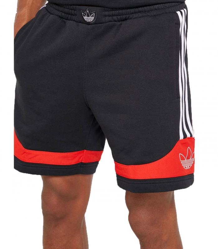 Pantalon Adidas Ts Trf Short