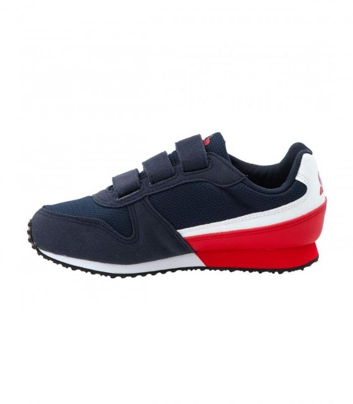 Sneakers LCS Alpha II Ps Sport