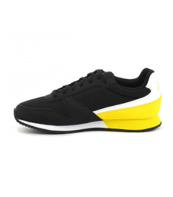 Sneakers LCS Alpha II Gs Sport