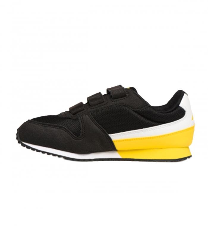 Sneakers LCS Alpha II Inf Sport