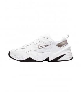 6fd99c917 ▷ Zapatillas de Hombre | Comprar sneakers online en Maszapatillas