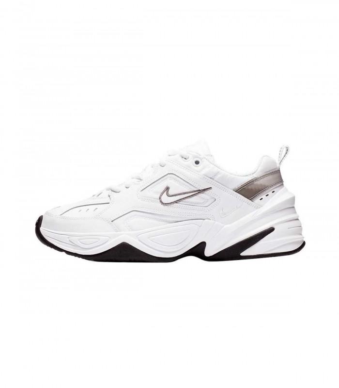 Sneakers Nike m2k Tecno White