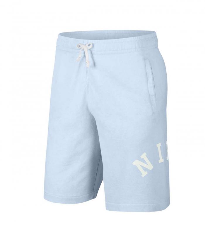 Pantalon Nike Mens