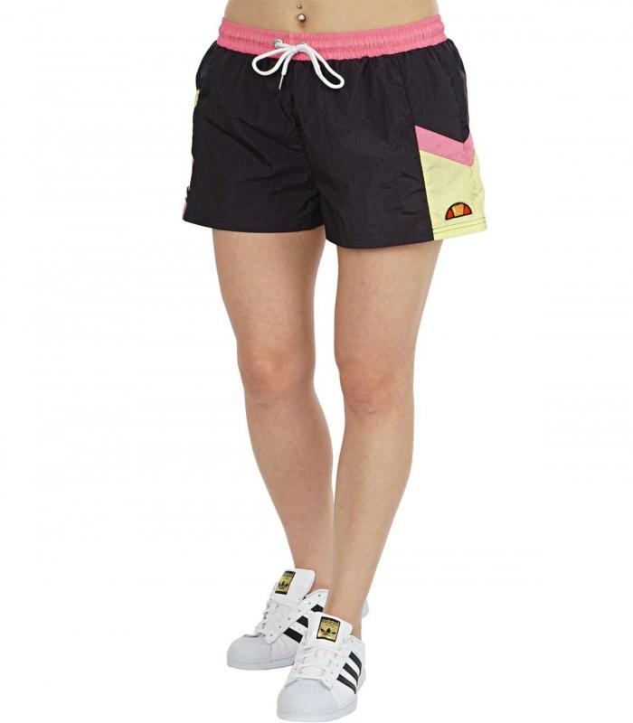 2ec0134d7cd471 Pantalons pour Femme (1)