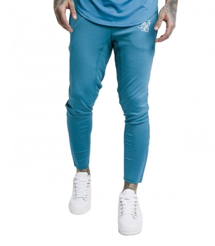 Chandal Zonal Pants