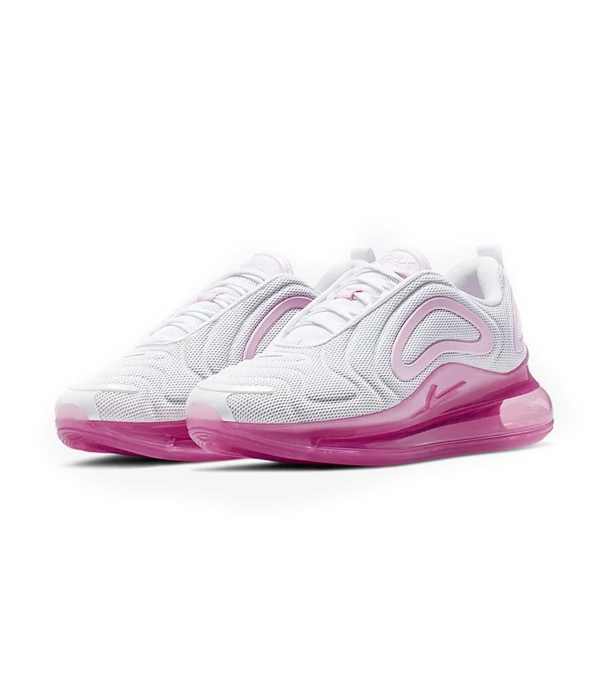air max 720 rosa