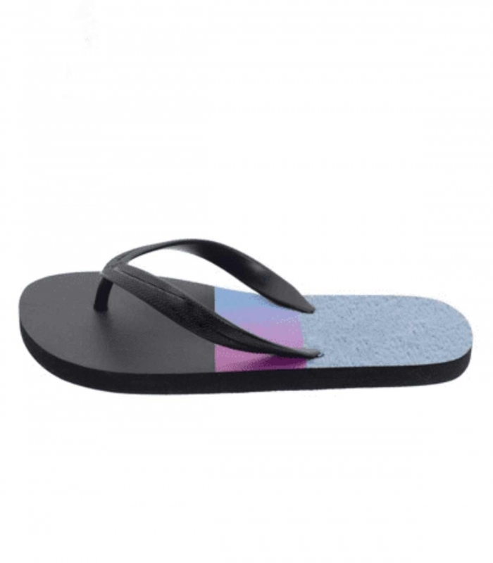 Chanclas Ripcurl Undertowed Kids