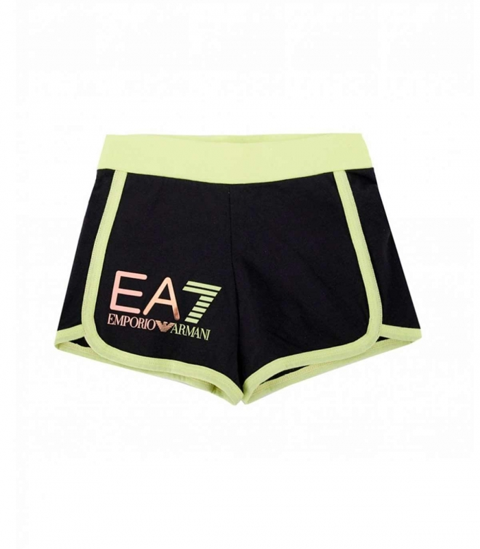 Pantalón EA7 (noimagen)