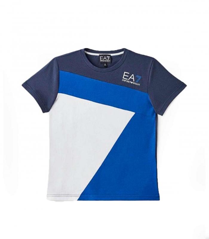 Camiseta Ea7 (noimagen)