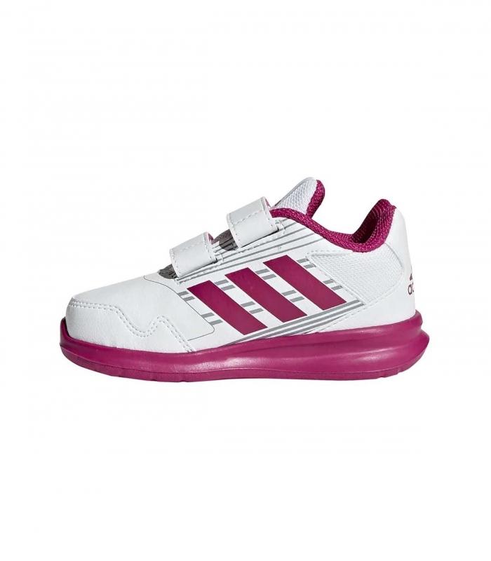 Zapatillas Adidas AltaRun Cf I