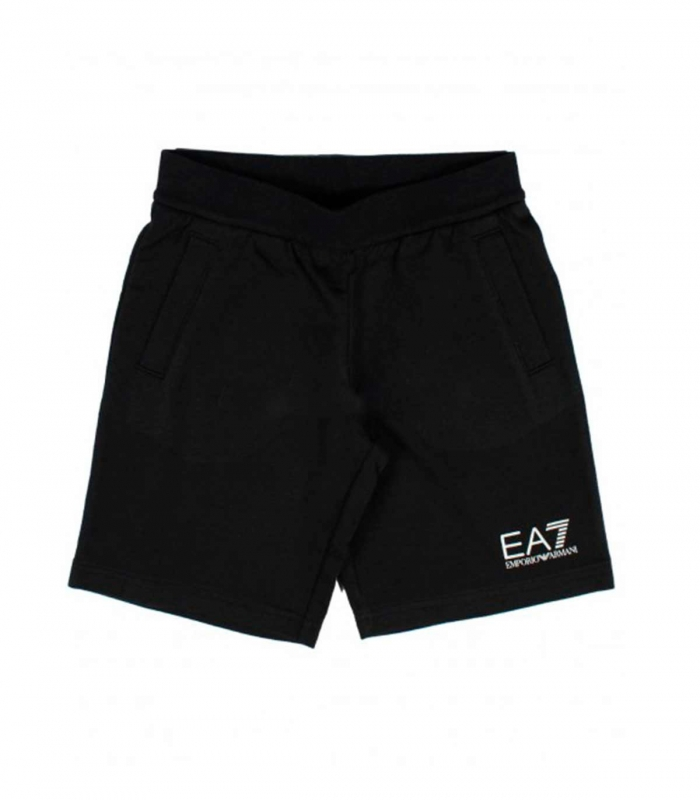 Pantalon EA7 (noimagen)