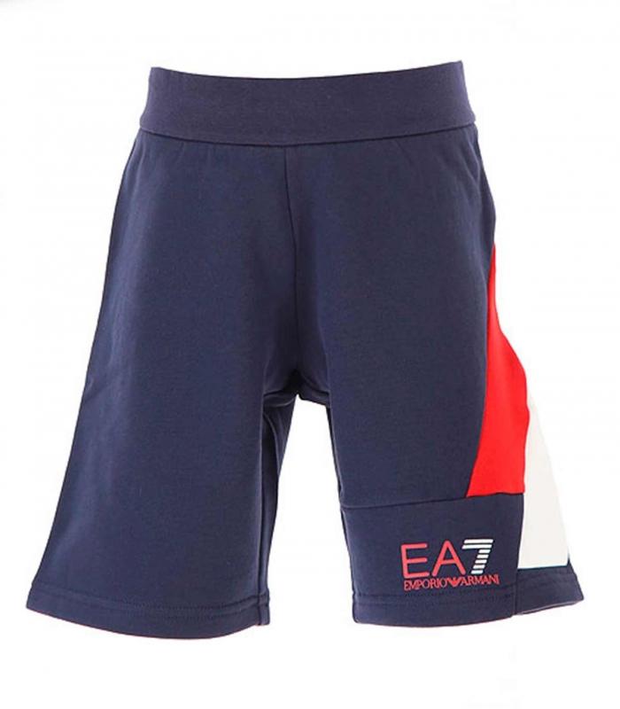 Pantalón Ea7