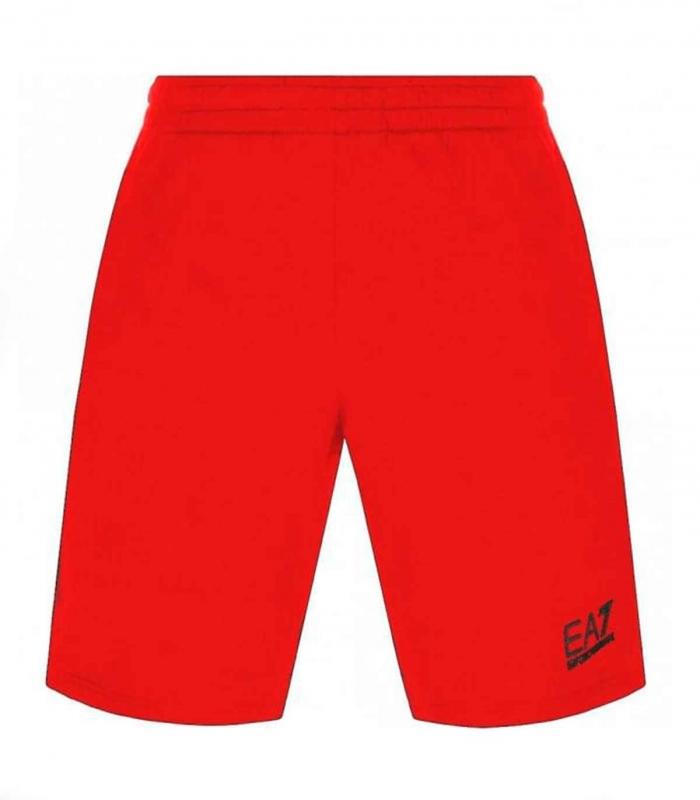 Pantalon EA7 (no imagen)