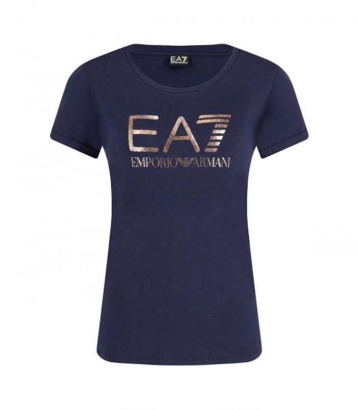 Camiseta EA7 (no imagen)