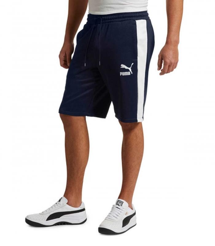 Pantalón Puma (no imagen)