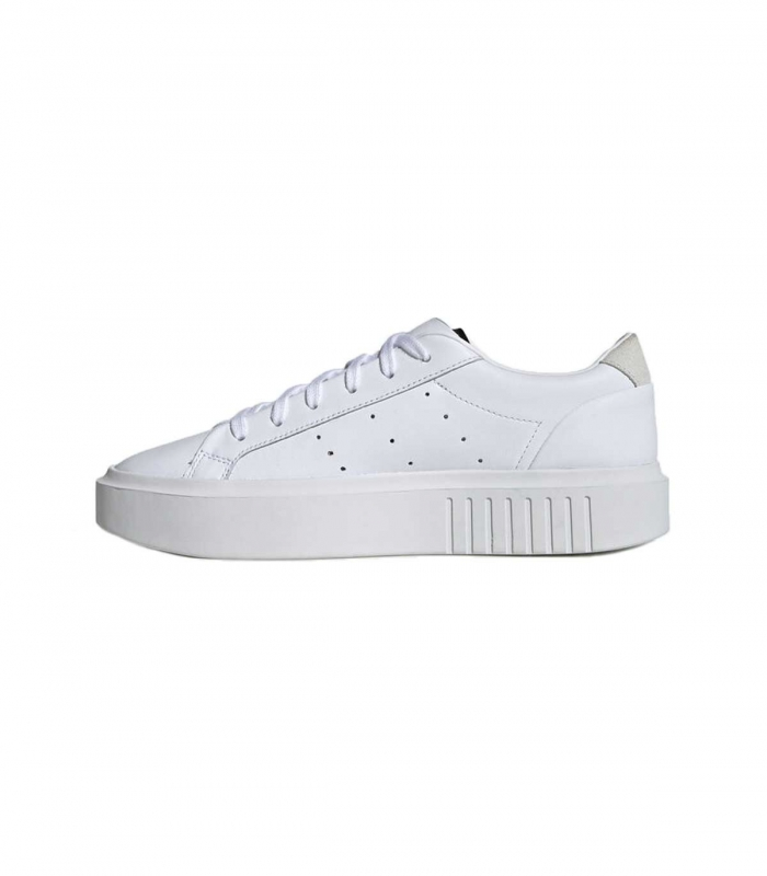 Zapatilla Adidas Sleek Super W