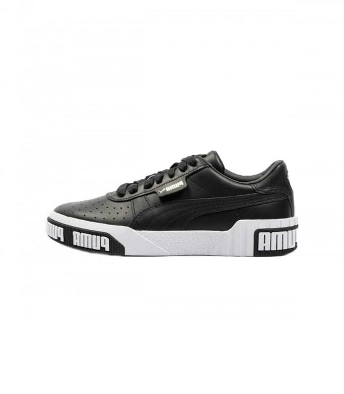 Sneakers Puma Cali Bold