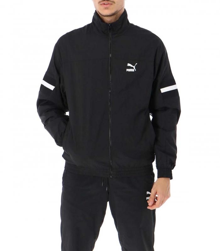 8240e942 ▷ Ropa de Hombre | Comprar moda online en Maszapatillas