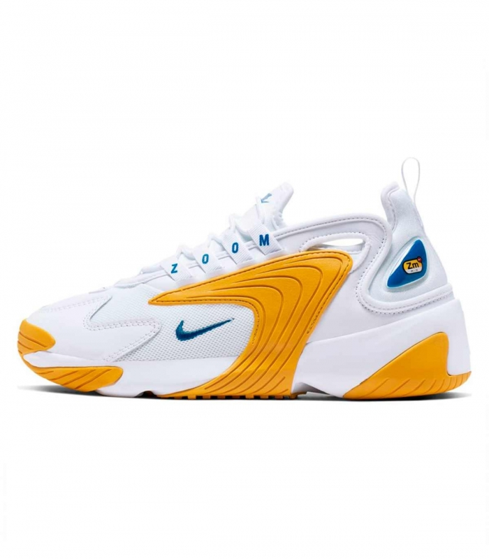 Zapatilla Nike WMNS Nike Zoom 2K