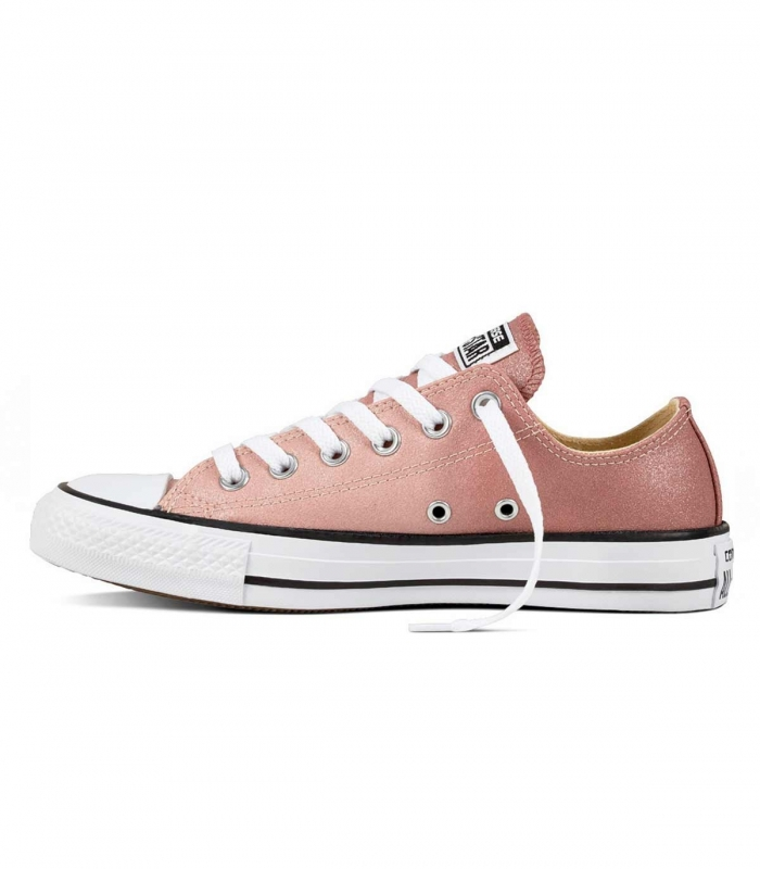 Zapatillas Converse Chuck Taylor All Stars